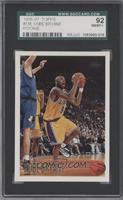 Kobe Bryant [SGC92]