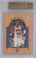 Kerry Kittles [BGS 9.5]