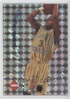 Stephon Marbury /2000