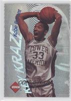 Kobe Bryant /3200
