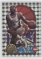 Kobe Bryant /2500