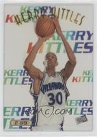 Kerry Kittles