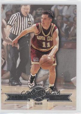1996 Press Pass Swisssh #14 - Steve Nash