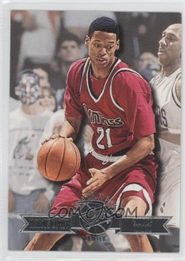 1996 Press Pass Swisssh #2 - Marcus Camby