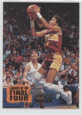 1996 Sears Legends of the Final Four #2 - Cheryl Miller