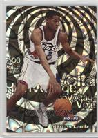 Marcus Camby /500