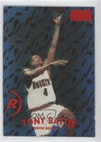 Tony Battie /50