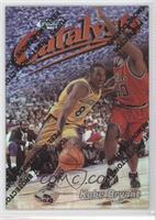 Kobe Bryant /1090