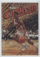 Kerry Kittles /289