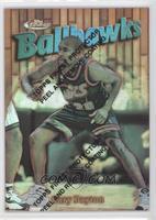 Gary Payton /289
