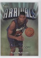 Tracy McGrady /313