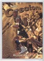Reggie Miller /289