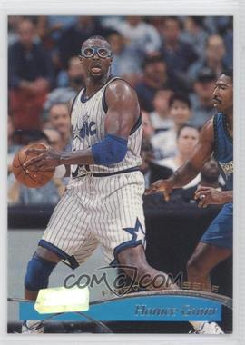 1997-98 Topps Stadium Club First Day Issue #13 - Horace Grant