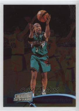 1997-98 Topps Stadium Club One of a Kind #188 - Anthony Peeler /150