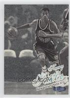Kerry Kittles /100