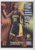 Reggie Miller /399