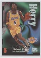 Robert Horry /399