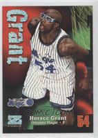 Horace Grant /399