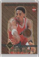 Scottie Pippen /200