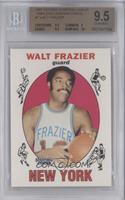 Walt Frazier [BGS9.5]