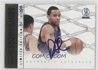 Damon Stoudamire /284