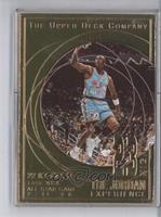 Michael Jordan 1996 NBA All-Star Game /23000