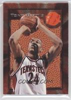 Tony Battie /250