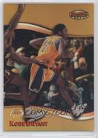 Kobe Bryant /400
