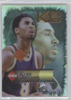 Kobe Bryant (Purple Jersey)
