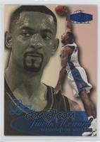 Juwan Howard /99