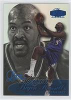 Bryon Russell /99