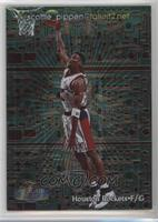 Scottie Pippen /1000