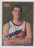 Pat Garrity /99