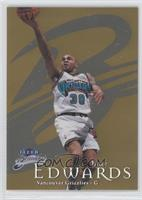 Blue Edwards /99
