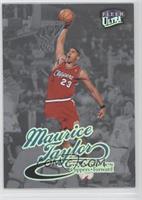 Maurice Taylor /99