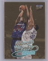 Marcus Camby [Mint]