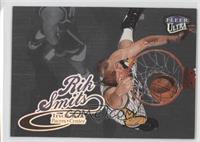Rik Smits /99