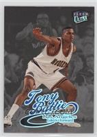 Tony Battie /99