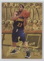 Jim Jackson /50