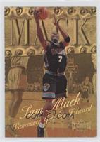 Sam Mack /50