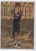 Theo Ratliff /50