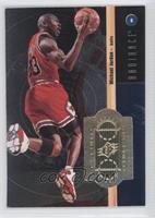 Michael Jordan /5000