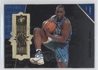 Anthony Mason /2700