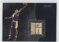Kobe Bryant /1130