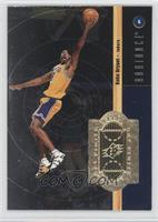 Kobe Bryant /5000