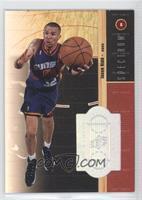 Jason Kidd /350