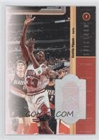 Scottie Pippen /350