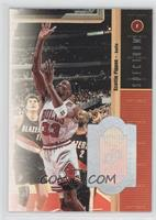 Scottie Pippen /350