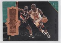 Michael Jordan /5400