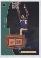 Kobe Bryant /4050